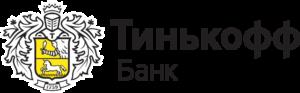 tinkoffbank_general_logo_2