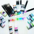 Палитра Нюды Профессиональная Краска для аэрографии на ногтях OneAir