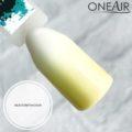 Профессиональная краска для аэрографии на ногтях OneAir типса Неаполитанская