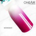 Малиновая типса Профессиональная краска для аэрографии на ногтях OneAir
