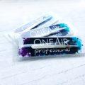 Пинцет OneAir