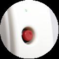 Выключатель Мини компрессор для аэрографии LEGEND AIR LA-01