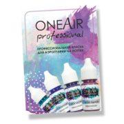 Листовка общая OneAir