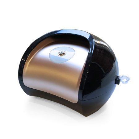 Мини-компрессор для аэрографии на ногтях LEGEND AIR LA-02