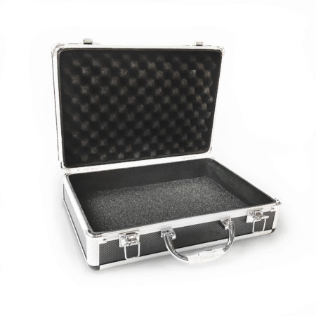 кейс чемодан для инструментов оборудования материалов oneair